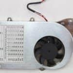 Best 1100 - Chladič procesoru