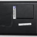 Best 1100 - Baterie