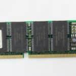 Best 1100 - RAM