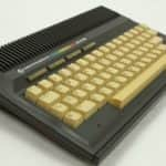 Commodore plus/4