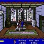 Operation Cleanstreets - Amiga 600 - Obrázek 18