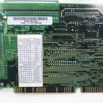 SCSI řadič