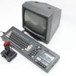 Schneider CPC464