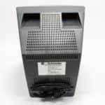Green Monitor GT 65 k počítači Schneider CPC464