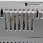 Schneider CPC464 - Reproduktorek