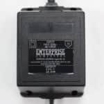 Enterprise 128 - Zdroj