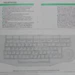 Enterprise 128 - Z manuálu
