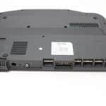 Enterprise 128