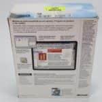 Microsoft Office 95 Standard