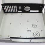 Sherry PC-XT klon a PC skříň