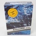 Text602 - verze 3.0