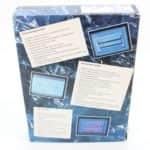 Text602 - verze 2.0
