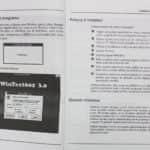 WinText 602