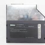 CD-ROM štítek - DELL Inspiron 3800