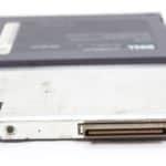 Redukce na CD-ROM - DELL Inspiron 3800