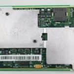 Procesor - Acer TravelMate 721TX