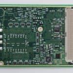 Procesor zespodu - Acer TravelMate 721TX