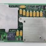 Procesor - DELL Inspiron 3800