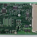 Procesor zespodu MMC2 - DELL Inspiron 3800