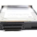 Redukce na pevný disk - Acer TravelMate 721TX