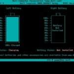BIOS - DELL Inspiron 3800