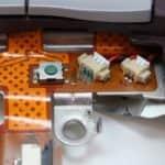 Baterie BIOSu už vytéká - DELL Inspiron 3800