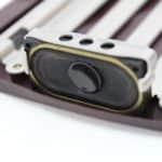 Reproduktor - DELL Inspiron 3800