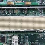 Patice procesoru MMC2 - DELL Laditude CPi-A