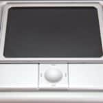 Touchpad - Acer Aspire 1362LM