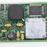 Procesor - Dell Latitude CP