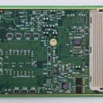 Procesor zespodu - DELL Laditude CPi-A