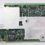 Procesor - DELL Laditude CPi-A
