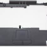 Vrchní kryt s touchpadem - DELL Laditude CPi-A
