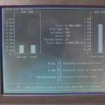 Testy - Compaq Contura Aero 4/25