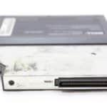 CD-ROM a její konektor - DELL Laditude CPi-A
