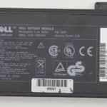 Baterie - DELL Laditude CPi-A