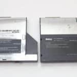 FDD + CD ROM - Dell Latitude CP