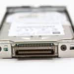 Redukce na pevný disk - Dell Latitude CP
