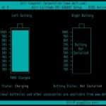 BIOS - DELL Laditude CPi-A