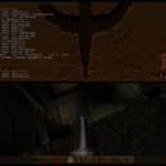 Test MS-DOS - DELL Laditude CPi-A