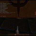 Test Windows 98 - DELL Laditude CPi-A