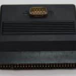 Delta - Interface