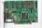 Cirrus Logic CL-GD5434