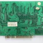 Optimus SA - Grafická karta
