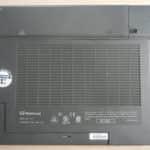 DSCN5416