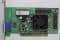 nVidia RIVA TNT2 PCI