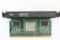 Intel Pentium II 350MHz