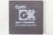 Cyrix GXm 233GP