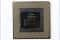 Intel Celeron 333MHz