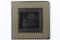 Intel Celeron 366MHz